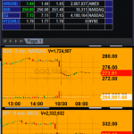 Screenshot 2020-10-30 Todays Carjbe Picks