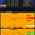 Screenshot 2020-11-23 Carjbe Todays Picks